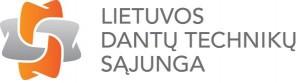 ldts logo