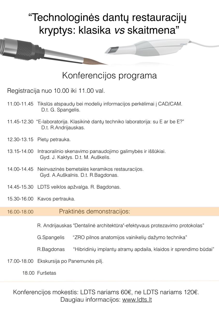 Programa NNN.002